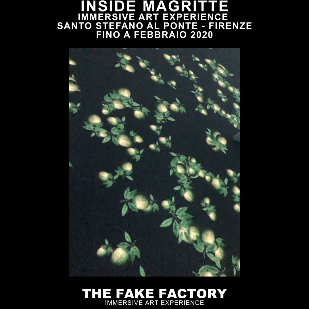 THE FAKE FACTORY MAGRITTE ART EXPERIENCE_00657