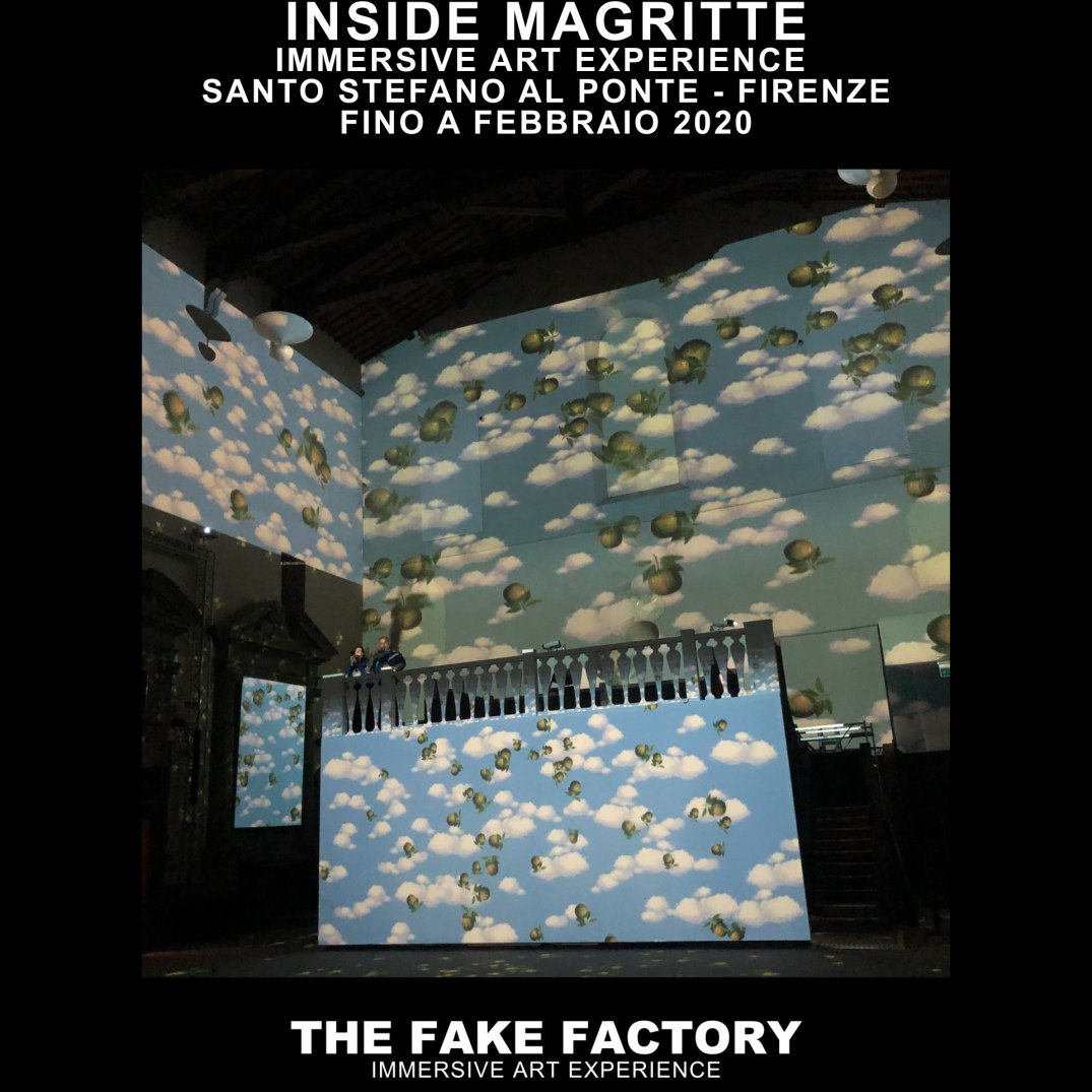 THE FAKE FACTORY MAGRITTE ART EXPERIENCE_00658