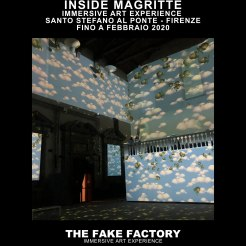 THE FAKE FACTORY MAGRITTE ART EXPERIENCE_00659