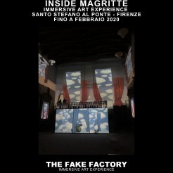 THE FAKE FACTORY MAGRITTE ART EXPERIENCE_00660