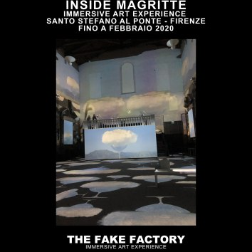 THE FAKE FACTORY MAGRITTE ART EXPERIENCE_00662