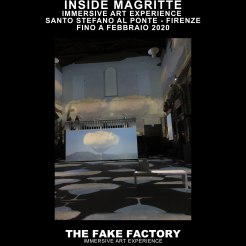 THE FAKE FACTORY MAGRITTE ART EXPERIENCE_00663