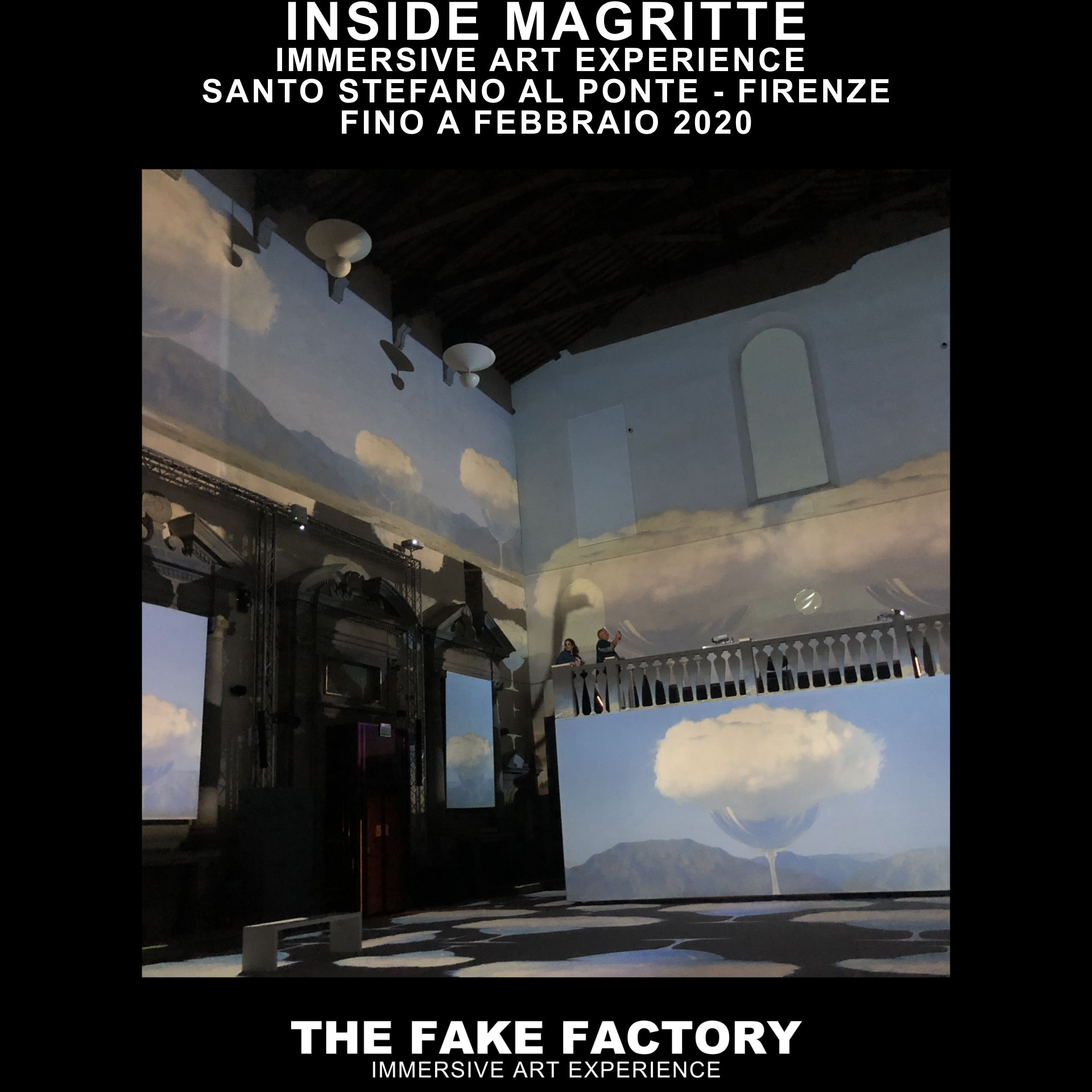 THE FAKE FACTORY MAGRITTE ART EXPERIENCE_00664