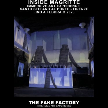 THE FAKE FACTORY MAGRITTE ART EXPERIENCE_00665