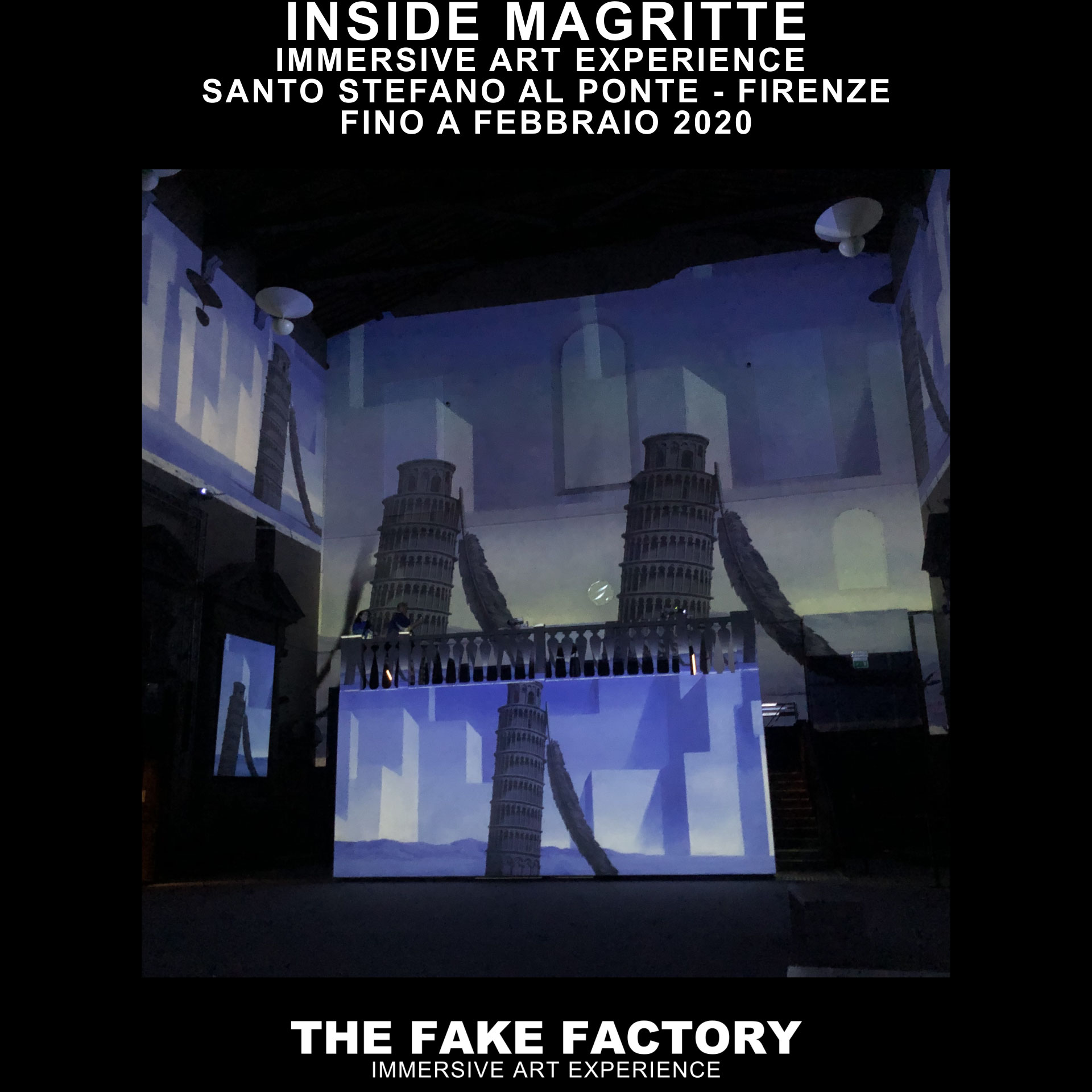 THE FAKE FACTORY MAGRITTE ART EXPERIENCE_00666