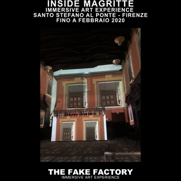 THE FAKE FACTORY MAGRITTE ART EXPERIENCE_00668