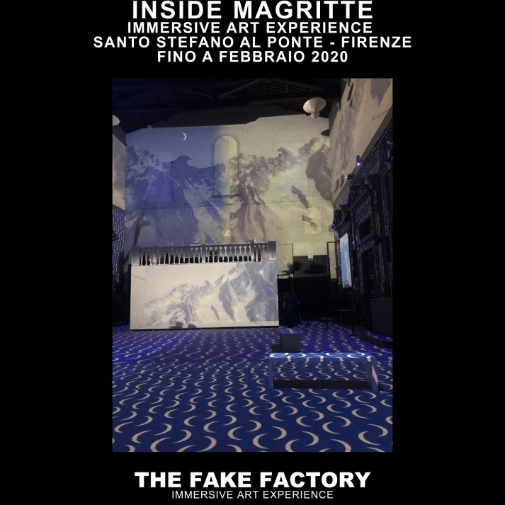 THE FAKE FACTORY MAGRITTE ART EXPERIENCE_00670