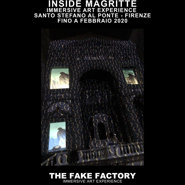 THE FAKE FACTORY MAGRITTE ART EXPERIENCE_00672