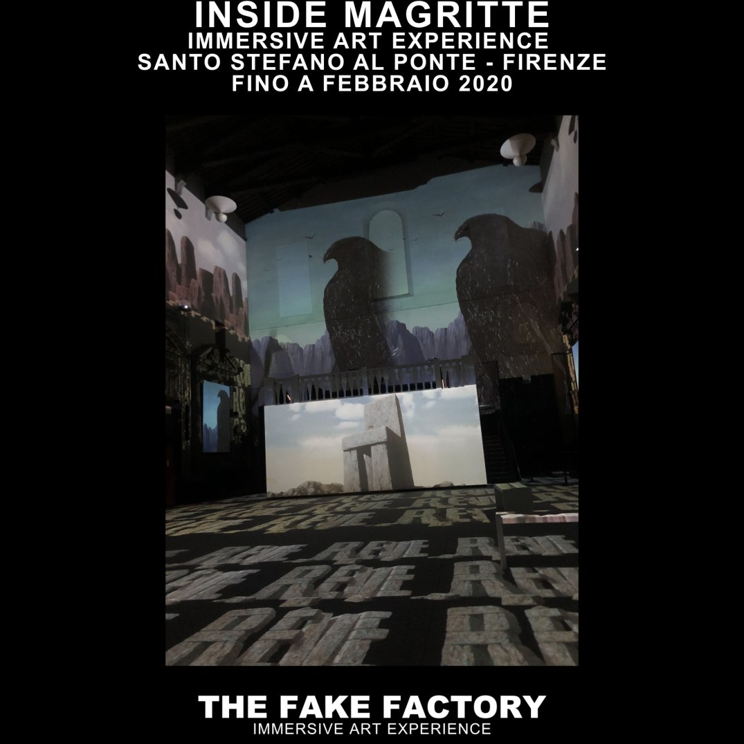 THE FAKE FACTORY MAGRITTE ART EXPERIENCE_00674