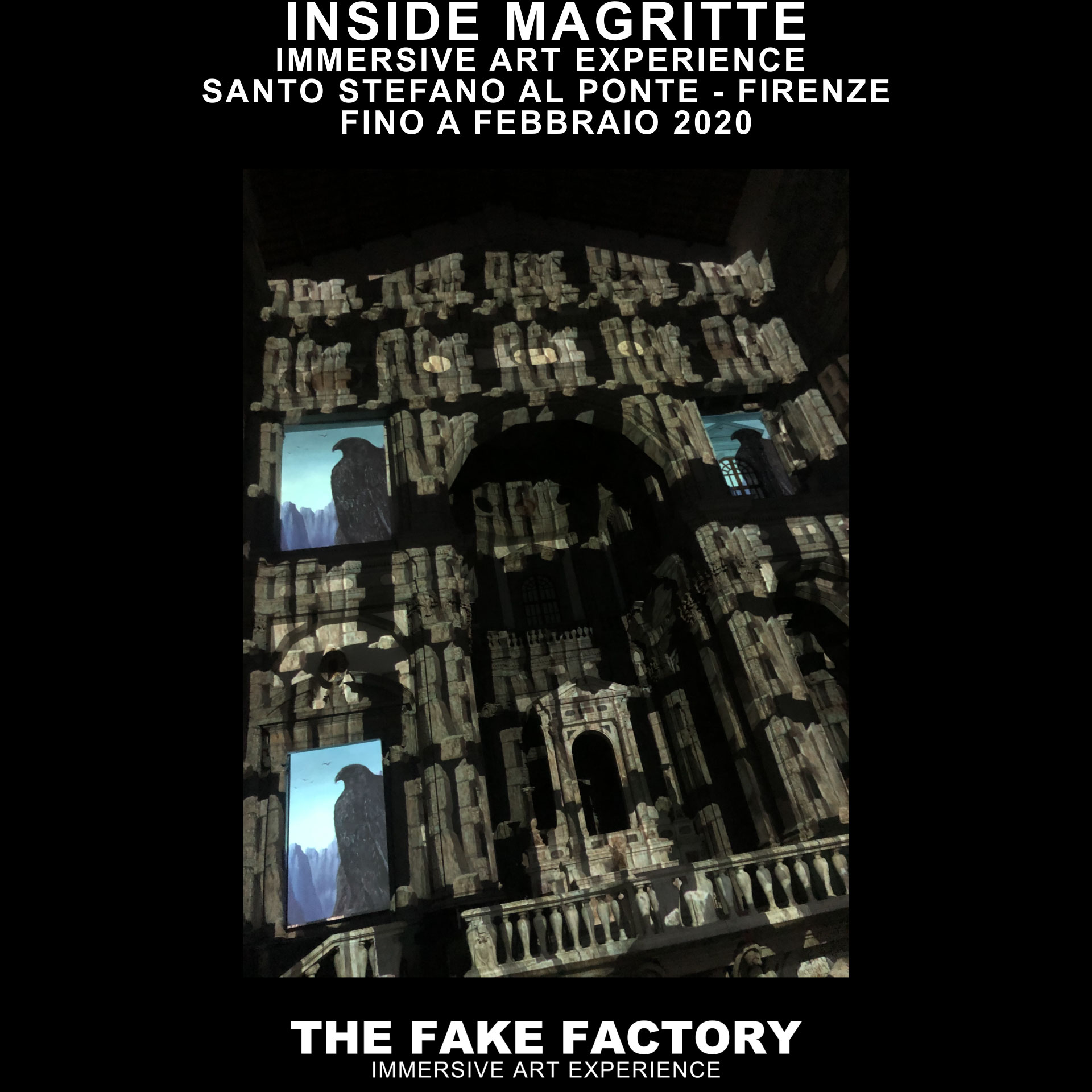 THE FAKE FACTORY MAGRITTE ART EXPERIENCE_00675