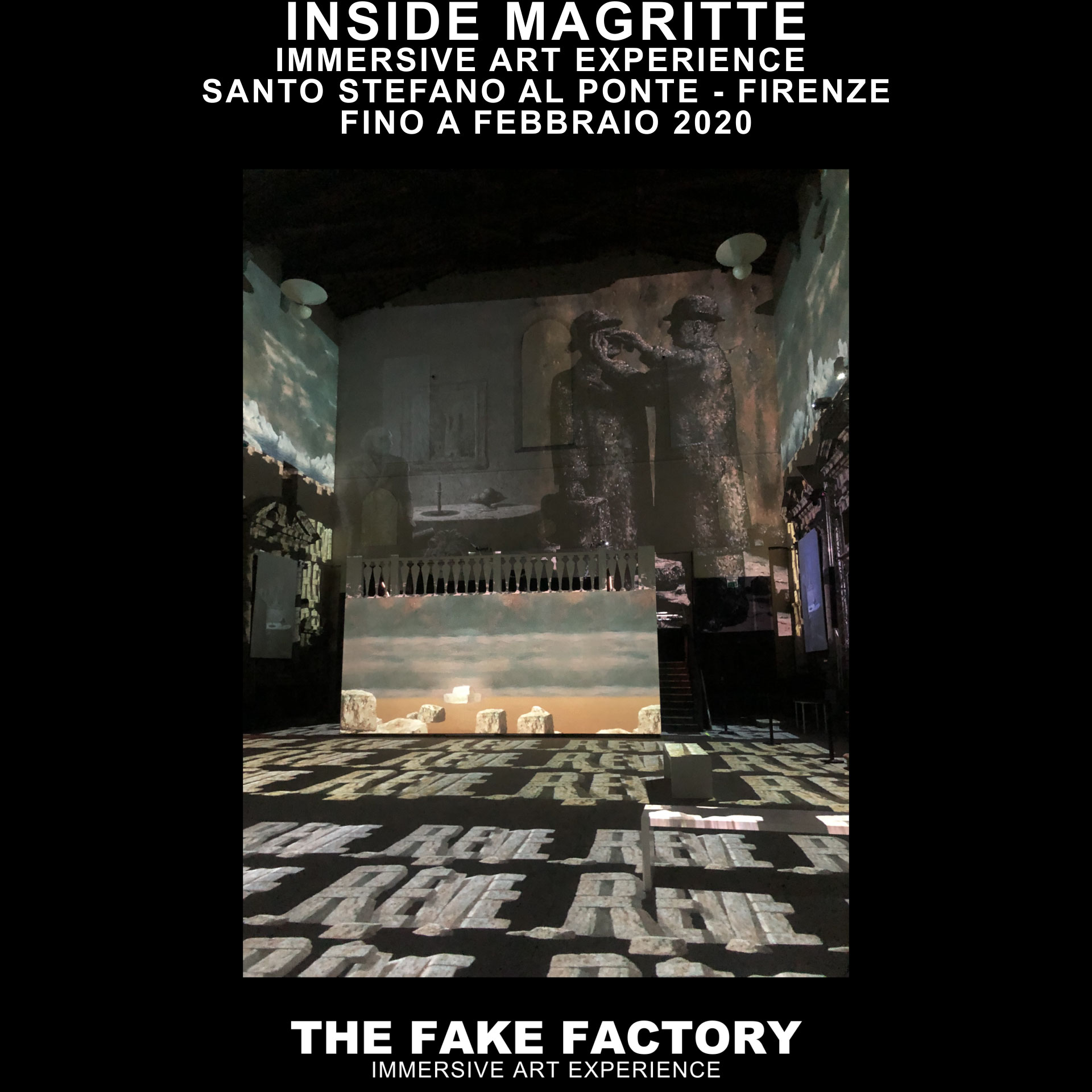 THE FAKE FACTORY MAGRITTE ART EXPERIENCE_00676