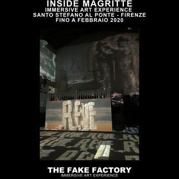 THE FAKE FACTORY MAGRITTE ART EXPERIENCE_00679