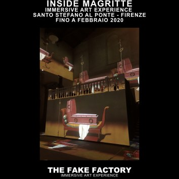 THE FAKE FACTORY MAGRITTE ART EXPERIENCE_00681