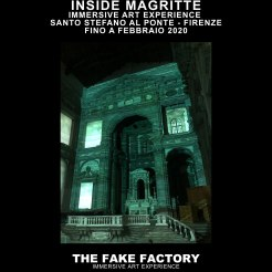 THE FAKE FACTORY MAGRITTE ART EXPERIENCE_00682