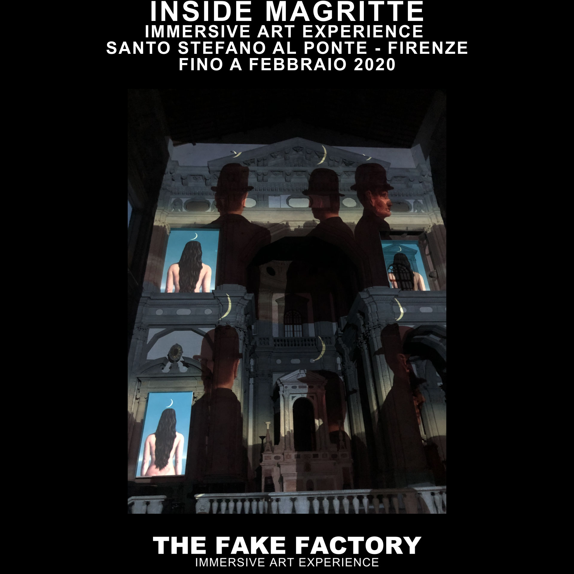 THE FAKE FACTORY MAGRITTE ART EXPERIENCE_00684