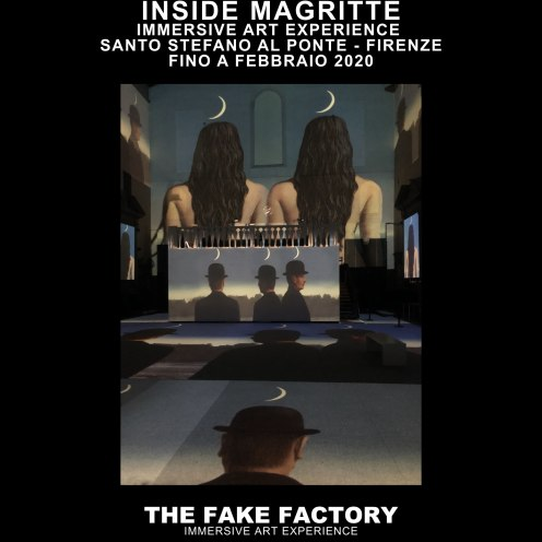 THE FAKE FACTORY MAGRITTE ART EXPERIENCE_00685
