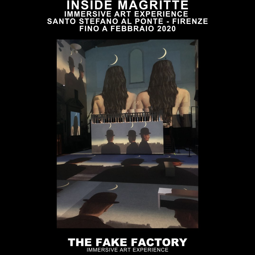 THE FAKE FACTORY MAGRITTE ART EXPERIENCE_00687