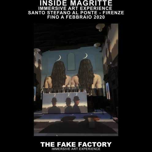 THE FAKE FACTORY MAGRITTE ART EXPERIENCE_00688