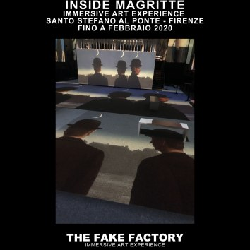 THE FAKE FACTORY MAGRITTE ART EXPERIENCE_00689