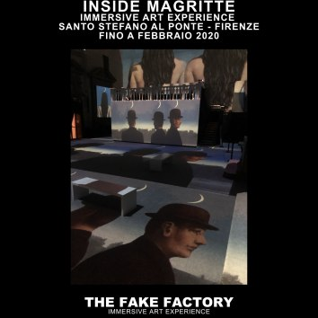 THE FAKE FACTORY MAGRITTE ART EXPERIENCE_00690