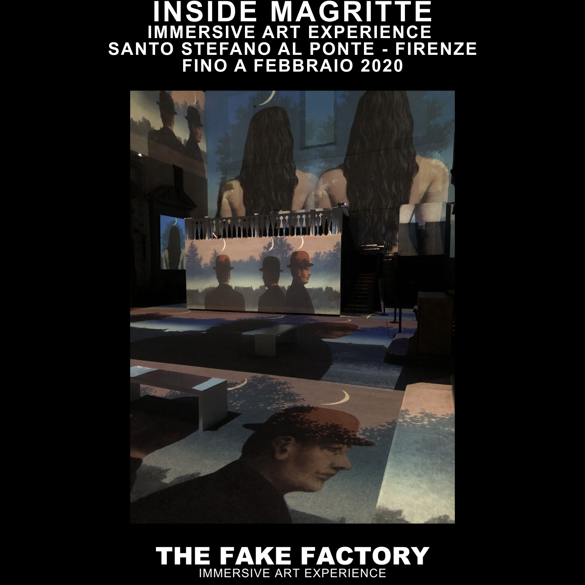 THE FAKE FACTORY MAGRITTE ART EXPERIENCE_00691