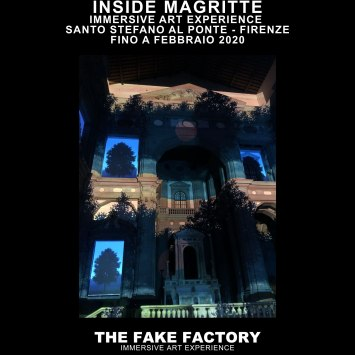 THE FAKE FACTORY MAGRITTE ART EXPERIENCE_00693