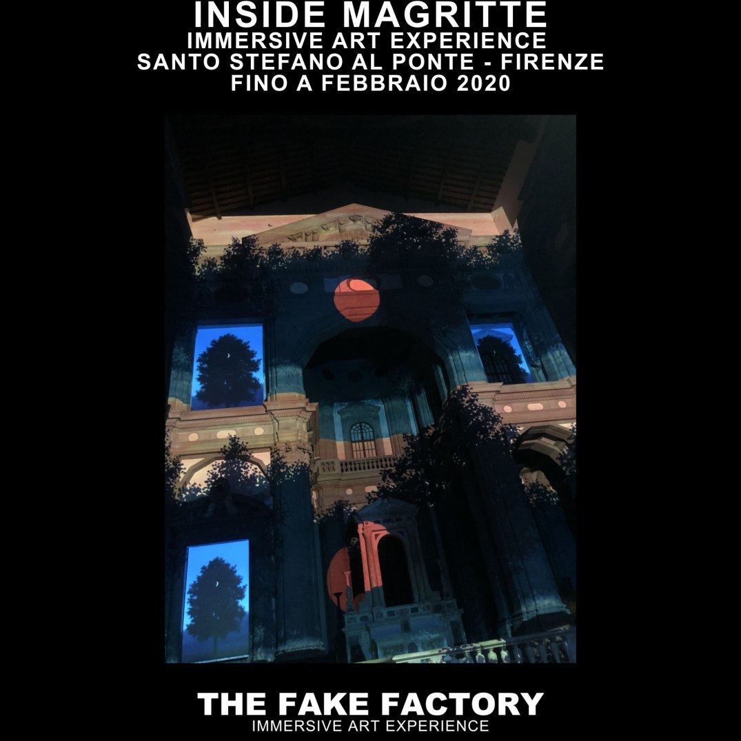 THE FAKE FACTORY MAGRITTE ART EXPERIENCE_00694
