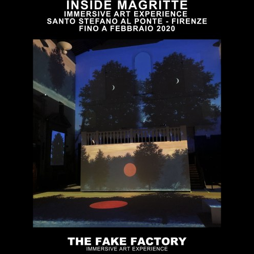 THE FAKE FACTORY MAGRITTE ART EXPERIENCE_00695