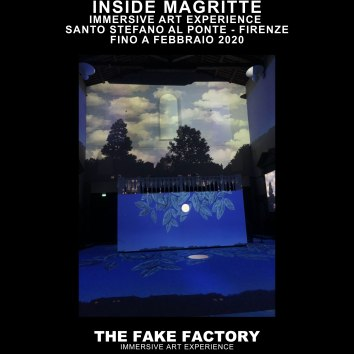 THE FAKE FACTORY MAGRITTE ART EXPERIENCE_00700
