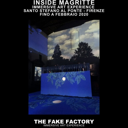THE FAKE FACTORY MAGRITTE ART EXPERIENCE_00701