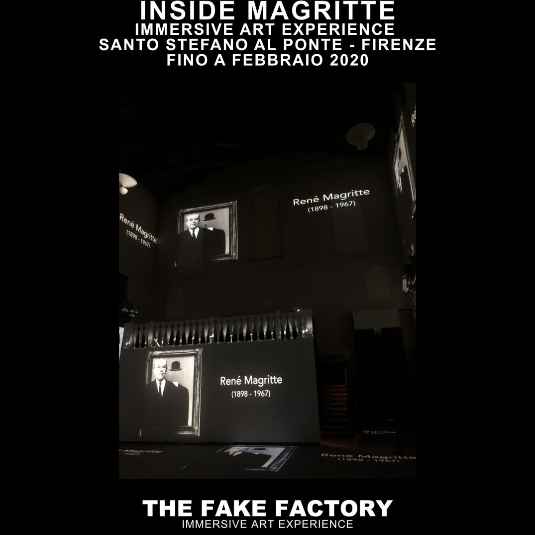 THE FAKE FACTORY MAGRITTE ART EXPERIENCE_00703