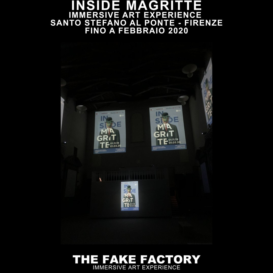 THE FAKE FACTORY MAGRITTE ART EXPERIENCE_00706