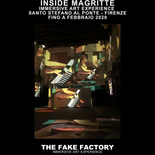 THE FAKE FACTORY MAGRITTE ART EXPERIENCE_00707