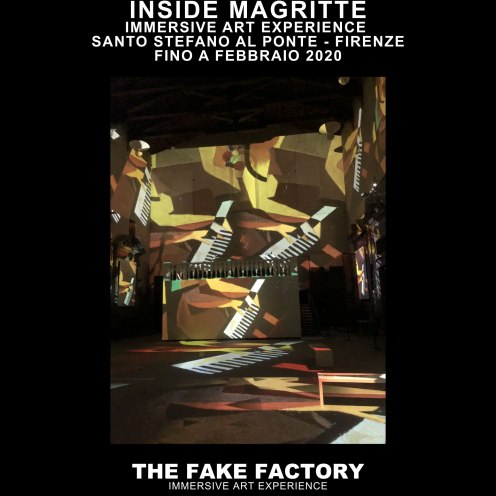 THE FAKE FACTORY MAGRITTE ART EXPERIENCE_00709