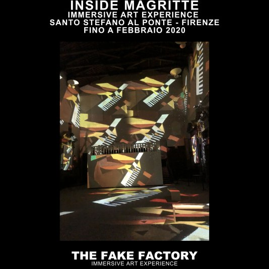 THE FAKE FACTORY MAGRITTE ART EXPERIENCE_00710