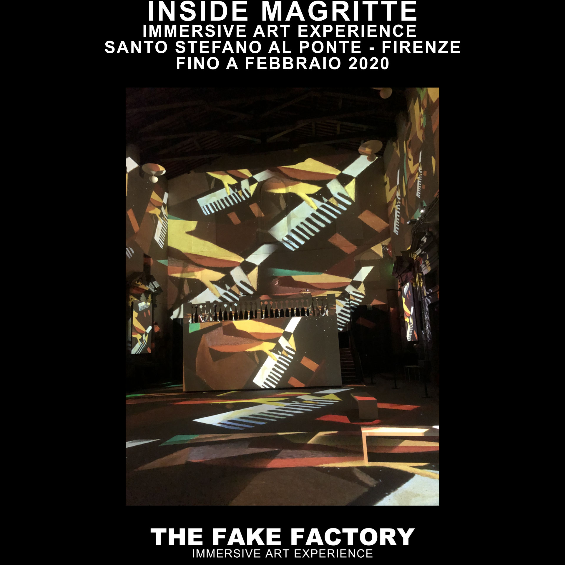 THE FAKE FACTORY MAGRITTE ART EXPERIENCE_00711