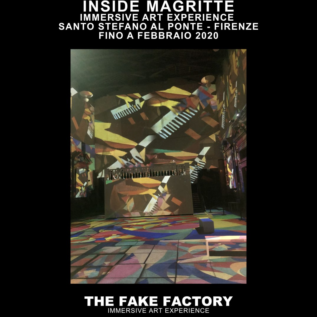 THE FAKE FACTORY MAGRITTE ART EXPERIENCE_00712