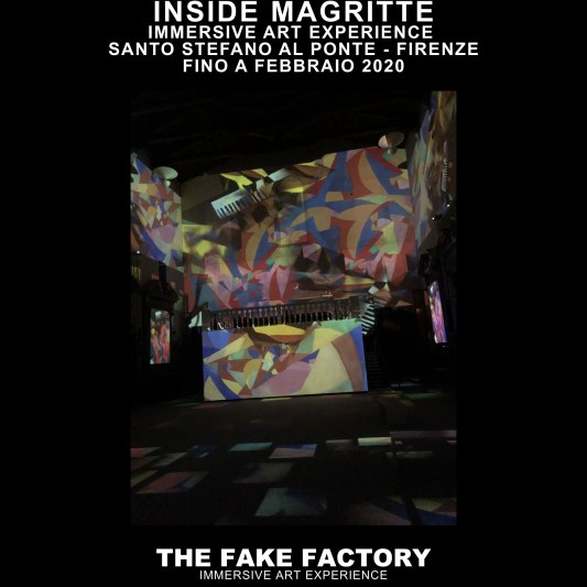 THE FAKE FACTORY MAGRITTE ART EXPERIENCE_00713