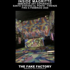 THE FAKE FACTORY MAGRITTE ART EXPERIENCE_00714