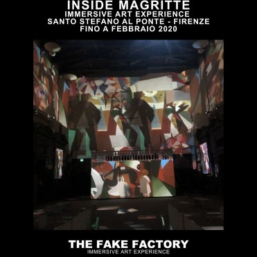 THE FAKE FACTORY MAGRITTE ART EXPERIENCE_00715