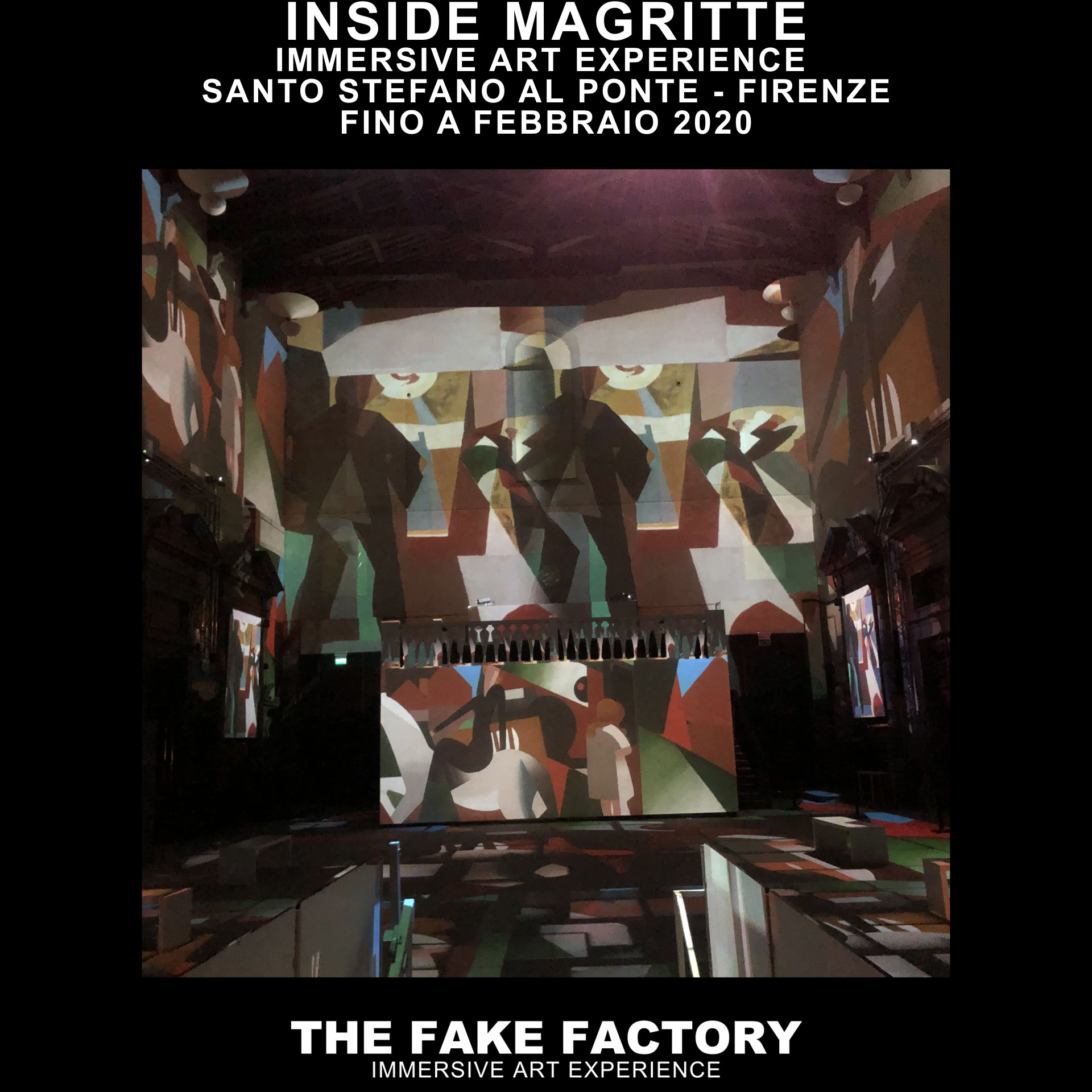 THE FAKE FACTORY MAGRITTE ART EXPERIENCE_00716