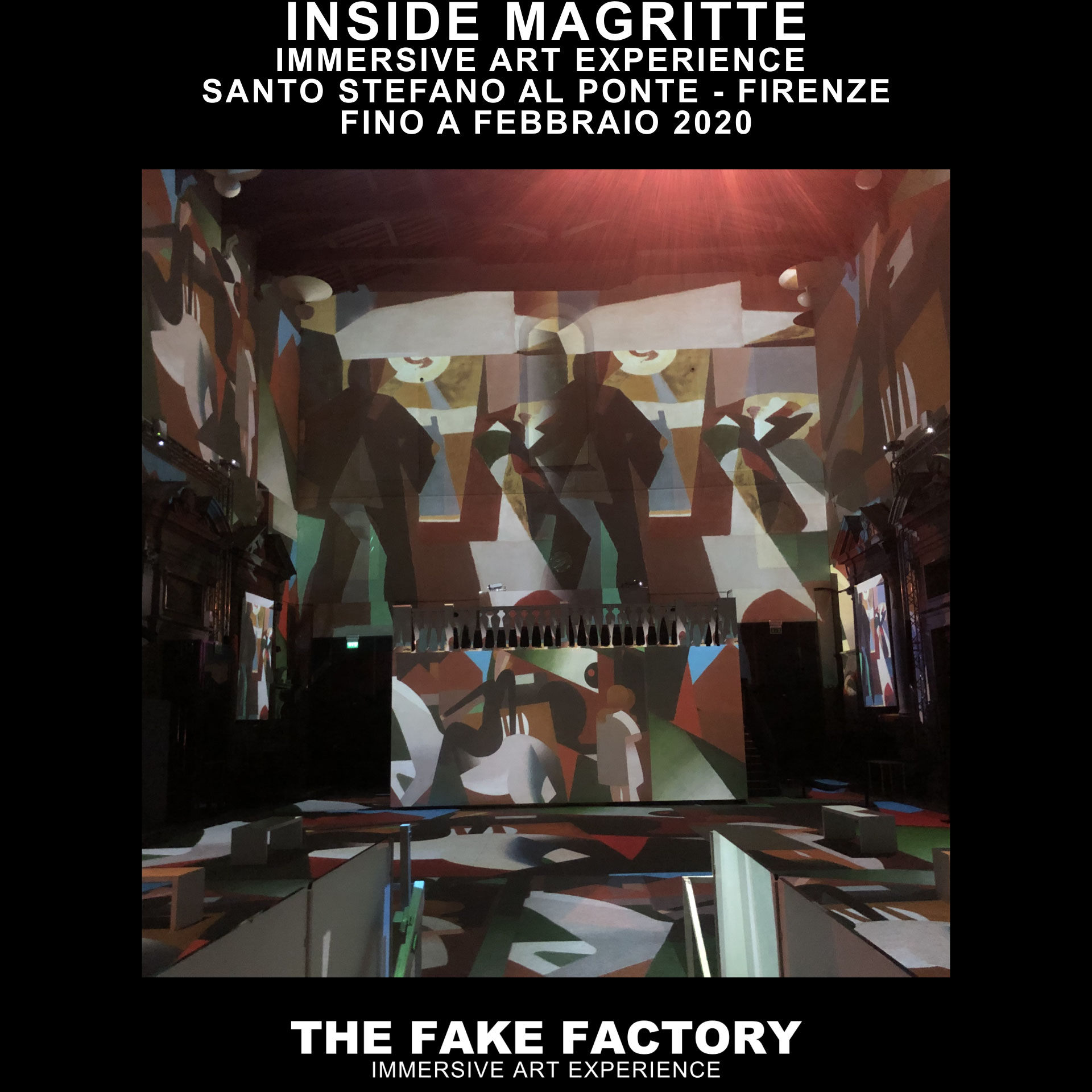 THE FAKE FACTORY MAGRITTE ART EXPERIENCE_00717