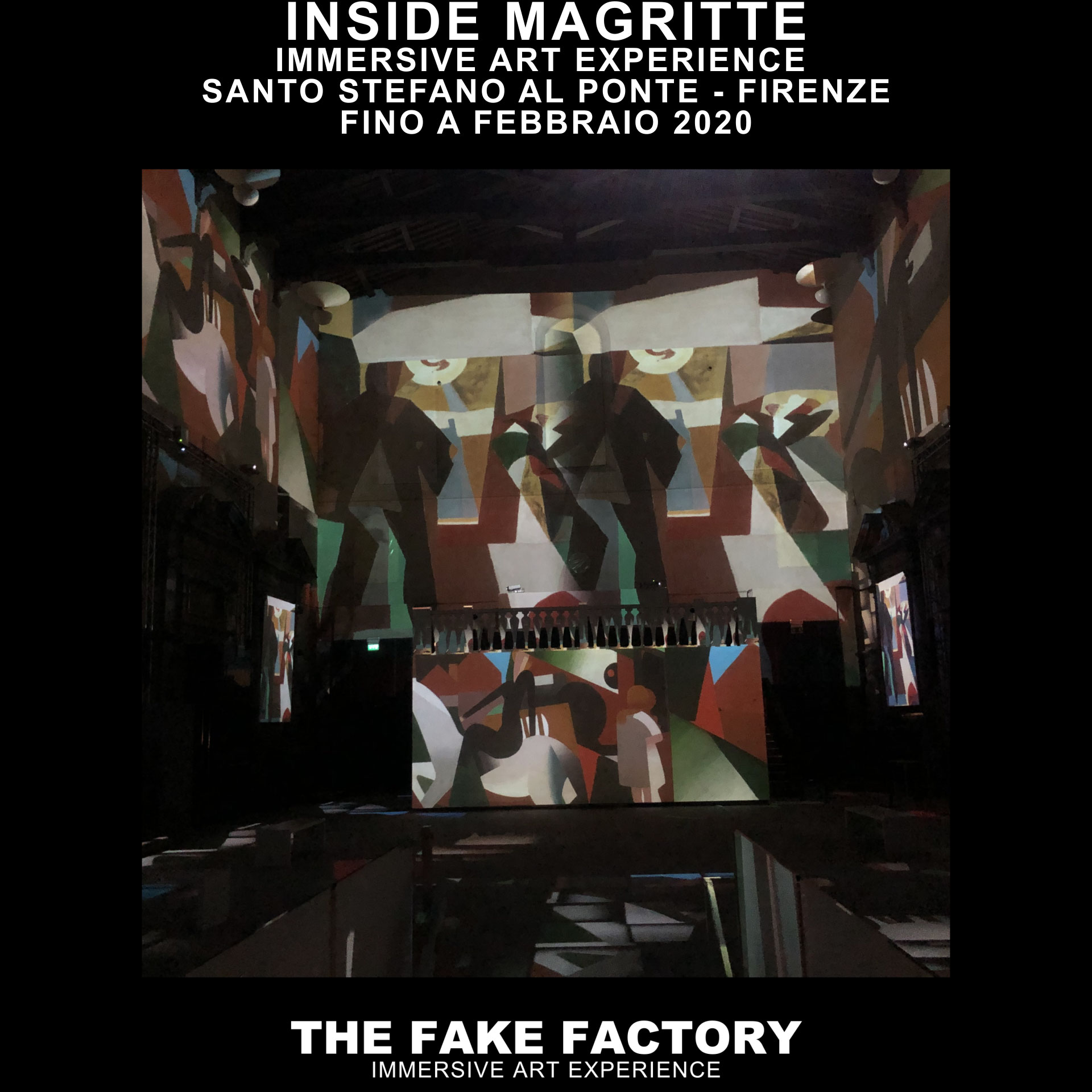 THE FAKE FACTORY MAGRITTE ART EXPERIENCE_00718
