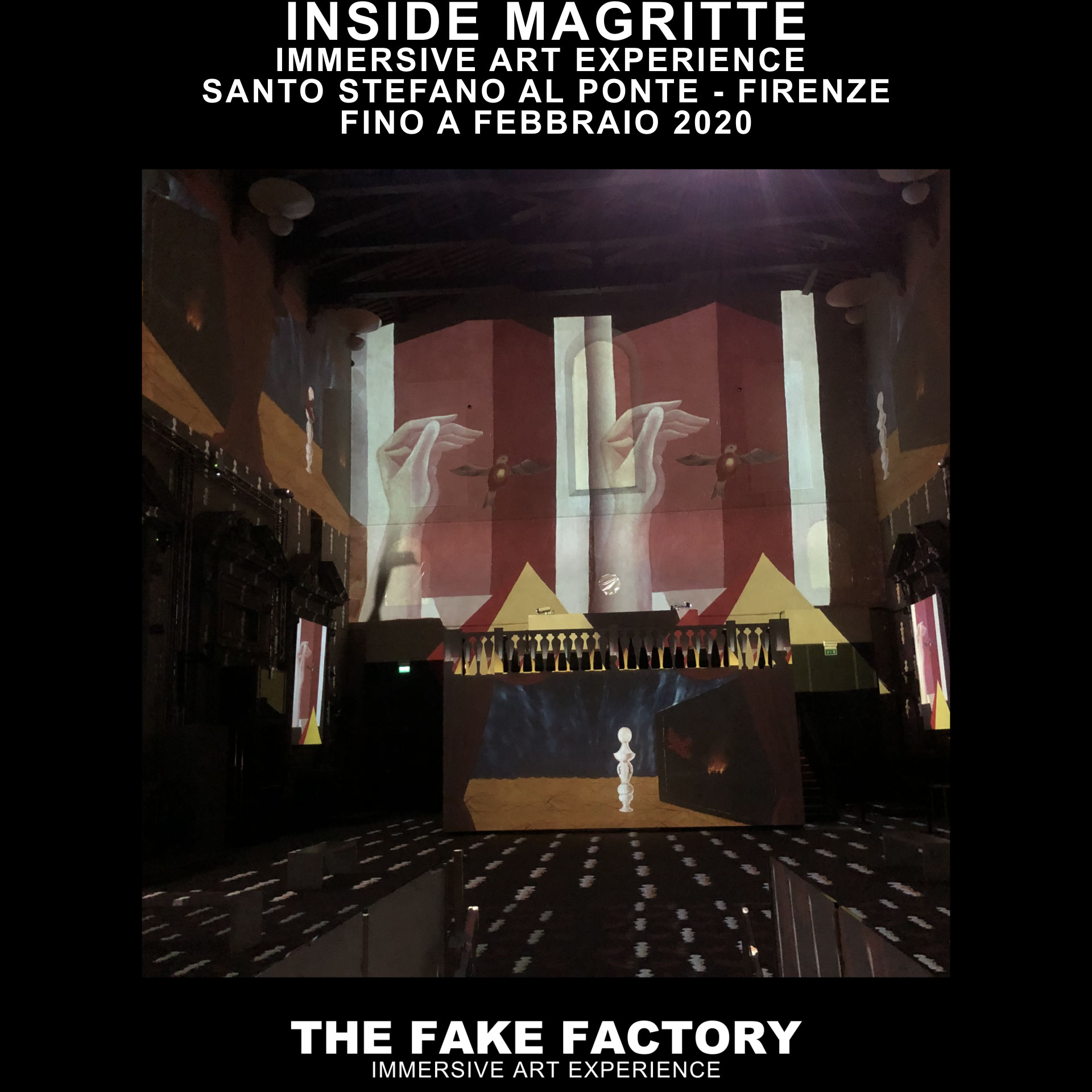 THE FAKE FACTORY MAGRITTE ART EXPERIENCE_00719