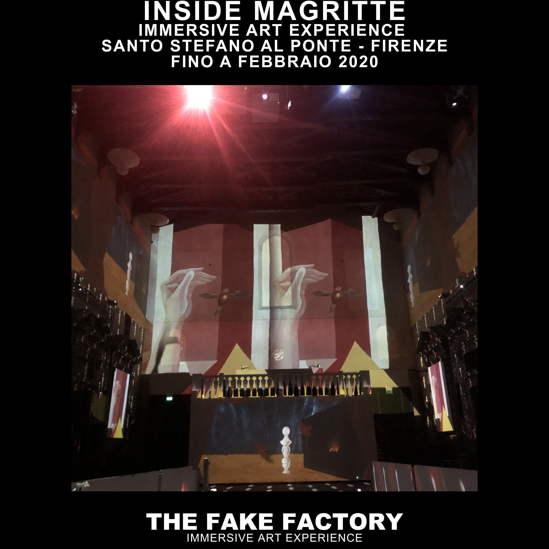 THE FAKE FACTORY MAGRITTE ART EXPERIENCE_00720