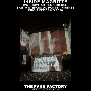 THE FAKE FACTORY MAGRITTE ART EXPERIENCE_00721