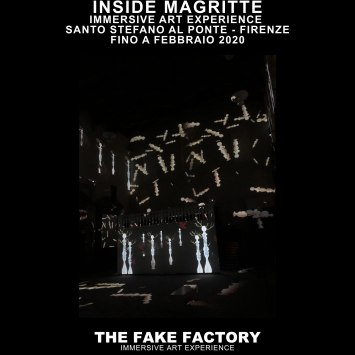 THE FAKE FACTORY MAGRITTE ART EXPERIENCE_00722