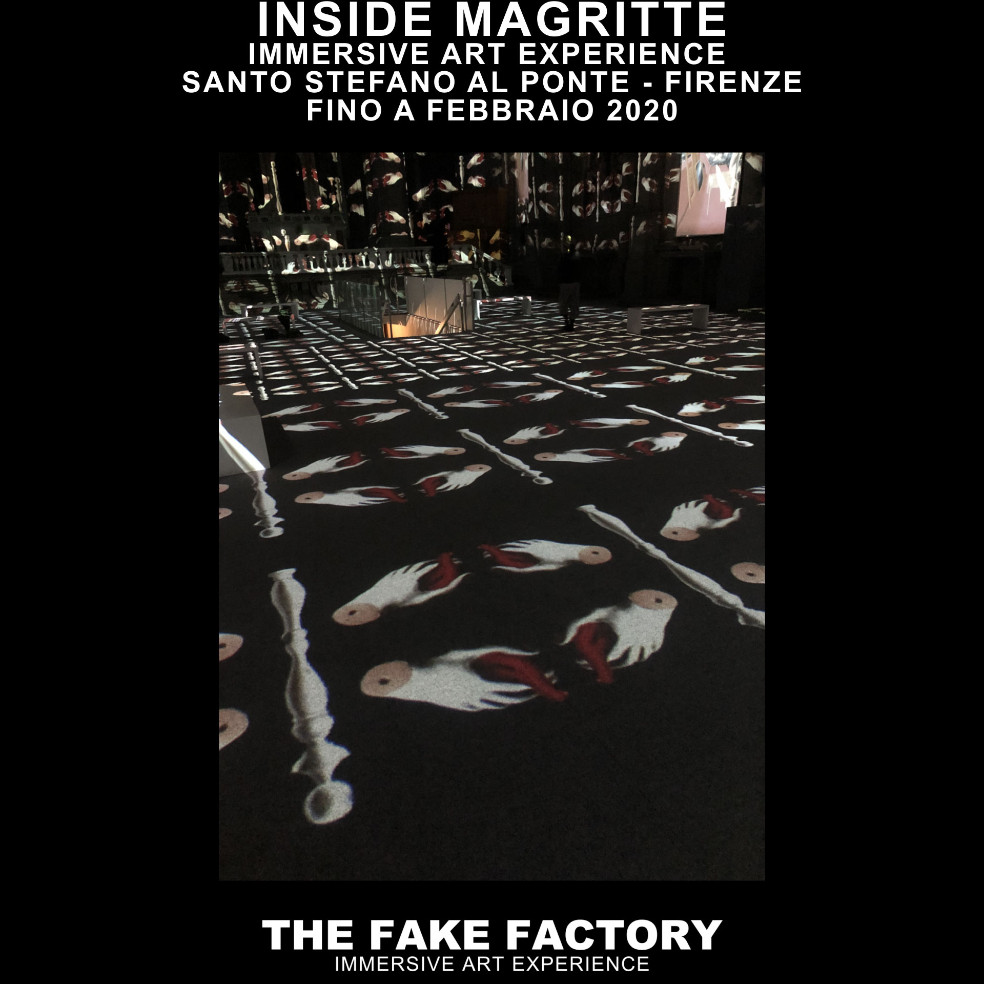 THE FAKE FACTORY MAGRITTE ART EXPERIENCE_00726