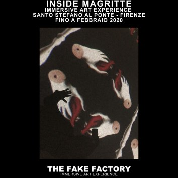THE FAKE FACTORY MAGRITTE ART EXPERIENCE_00728