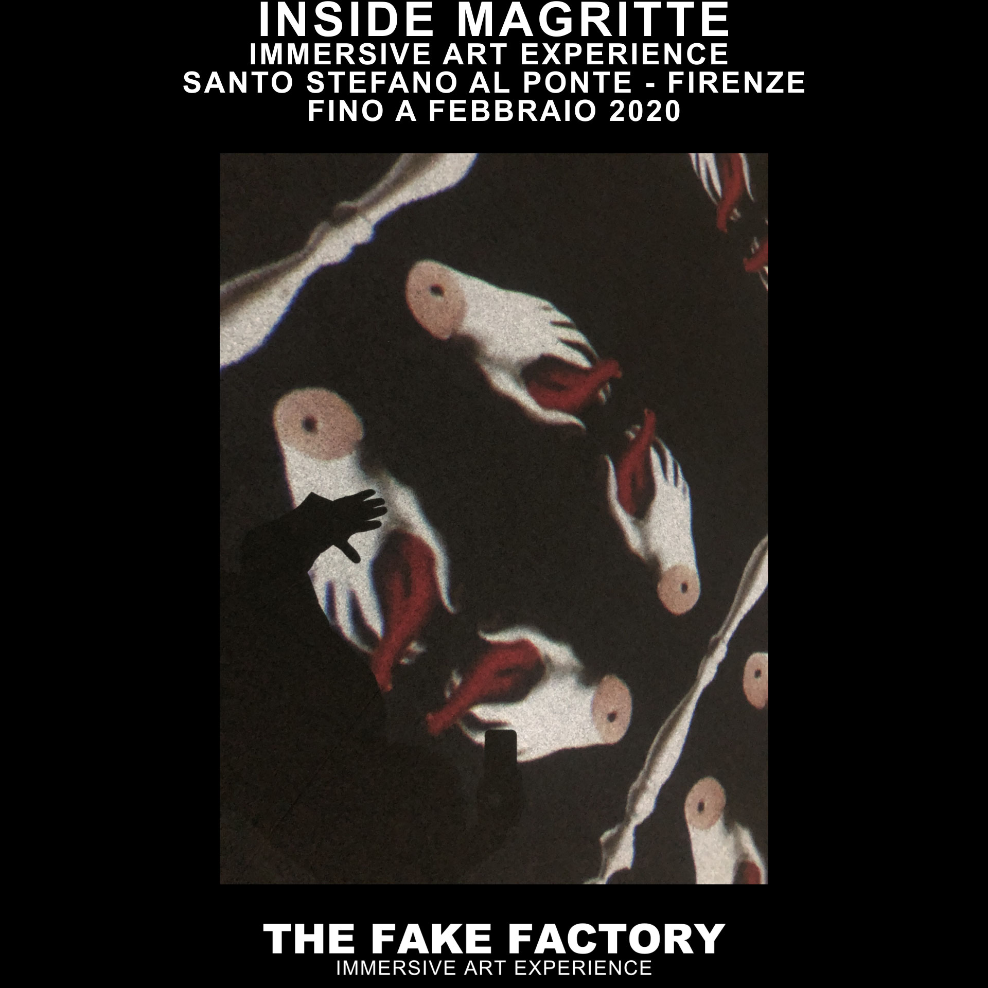 THE FAKE FACTORY MAGRITTE ART EXPERIENCE_00729